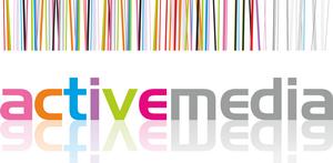 Acme.by Logo